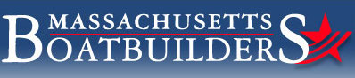 Massachusetts Boat Builders